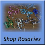 shoprosaries