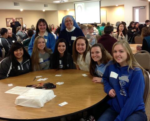 VocationsdayinSaginaw